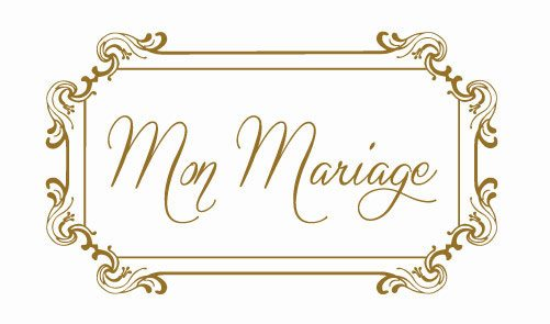 logo_monmariage